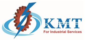 KMT for industrial services - Home
